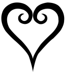 kingdom_hearts_symbol___heart_by_papuchan